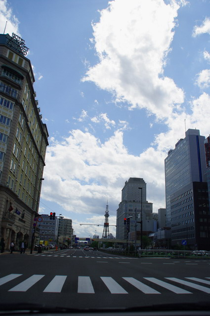 北海道 0120 85.jpg
