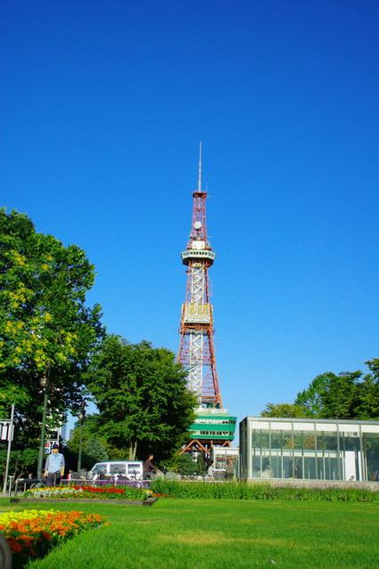 北海道 081 85.jpg